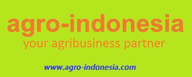 agro-indonesia2